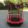 2012 новый тип 55inch ягнится Trampoline с приложением