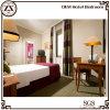 Nuevo diseño de muebles del hotel Polonia