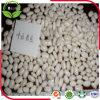 Chinesische mittlere weiße weiße Bohne