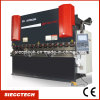 8개의 축선 CNC Hydraulic Press Brake Machine (HPB 160TX)