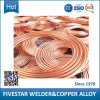 Connettori di Cuconibe Copper Coil con Good Quality