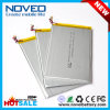 Grande capacité Li Polymer Battery de la tablette PC/MID 3.7V 3600mAh