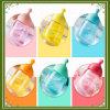 Varia lámina para gofrar caliente modificada para requisitos particulares para la botella de la bebida de los PP