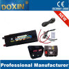 DC-AC 50Hz Power 5000watt Modified Sine Wave Inverter
