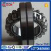 High Quality Spherical Roller Bearing clouded