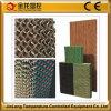 Jinlong 7090/5090 Heet Het Verdampings Koelen van het Systeem van de Luchtkoeling Pad/Ce- Certificaat