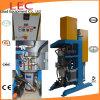 중국 공급자 전기 시멘트 주입 주둥이로 파헤침 기계