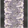 Beau Fabric Timing Lace pour Underwear et Bra de Lady