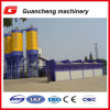 Planta concreta automática del mezclador de cemento en venta