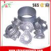 Le zinc en aluminium personnalisé par ODM d'OEM le moulage mécanique sous pression pour des pièces d'auto