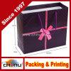 Sac de papier d'art/sac de Livre Blanc/sac de papier de cadeau (2211)