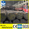 최고 Price ASTM Standard Od 48.3mm Steel Pipe