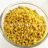 최고 Pollen, 100%Natural Rape Bee Pollen, Antibiotics 없음, Heavy Metals 없음, Pathogenic 없음 Bacteria, Anticancer, Killer Prostate, Prolong Life, Health Food