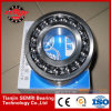 Good Quality Deep Groove Ball Bearing