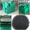 Doppia pallina del rullo che fa macchina per i granelli del fertilizzante composto ed organico