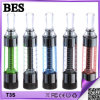 Sale에 높은 Quality T3s Atomizer Hot