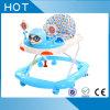 Des Hebei-Pingxiang Verkauf Baby-Wanderer-einer