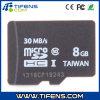 Оптовая карта памяти TF Card Custom 8GB Micro SD