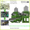 Dura-Tagliuzzare il granulatore per E-Sprecano (TSD2471/TSQ1740X)