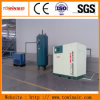 Vis Air Compressor Manufacturer Made en Chine (TW25A)