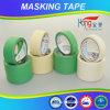 De Maskerende Ponsband van rubber-gebaseerde Zelfklevende Paiter