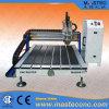 Máquina de grabado del ranurador del CNC para el metal/la piedra/el grabado de madera (MA0609-TT)