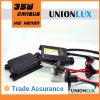 12V 35W 55W Xenon HID Kit H7