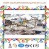 Attrezzatura mineraria del granito dall'esportatore di piombo dell'attrezzatura mineraria della Cina