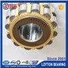 Zonderlinge Dragen het van uitstekende kwaliteit Sbdz3551 van de Laagste Prijs