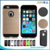 Вер противоударный мобильный телефон Гибридный чехол для iPhone 6s