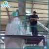 (1-10T) Pelota que faz a linha manufaturar o Ce aprovado