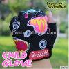 짧은 Fashion 및 Shockproof Sports Gloves Dynamic Gloves
