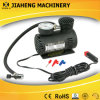 DC12 Volts Mini Air Compressor, Mini Air Pump