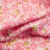 Tela impressa projeto do veludo de algodão da forma de 2015 molas para vestuários das mulheres