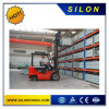 Lonking Electric Forklift Truck (Reach Stacker与EPS) Cpd30