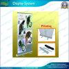 Enrouler PVC Banner (B-NF22M01009) de Banner