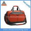 De nylon impermeabilizar el bolso de hombro del Duffle del equipaje de los bolsos del fin de semana del recorrido