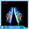 Goedkope LEIDENE van de Manier van de Schoenen van de Verlichting Lichte die Schoenen in China worden gemaakt