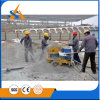 Gebildet in China konkretes pumpendes Großhandelssydney