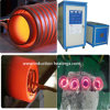 Générateur de chauffage à induction pour préchauffer le tuyau de forgeage Wh-VI-80kw