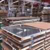 Feuille d'acier inoxydable du prix usine 316
