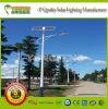 migliore indicatore luminoso di via solare 30W