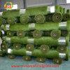 alfombra artificial de la hierba del 1.5m*4m Samll Rolls para el supermercado