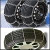 新しいデザイン氷保護車輪の鎖