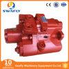 Miniexkavator-hydraulische Hauptpumpe (AP2D36)