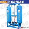 Máquina comprimida do secador do secador dessecante da adsorção