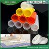 Tubo di PERT del riscaldamento di pavimento di vendita della fabbrica per uso sotto il pavimento