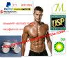 Testosteron Enanthate für Muskel-Gebäude-Steroide