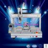 Машина фиксировать винта высокой стабилности Topbest 2017 автоматическая/автоматическая машина отвертки