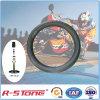 Pente de la Chine pour la chambre à air 3.00-18 de moto de l'Afrique du Sud